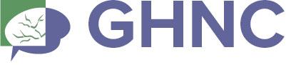 GHNC Mobile Logo